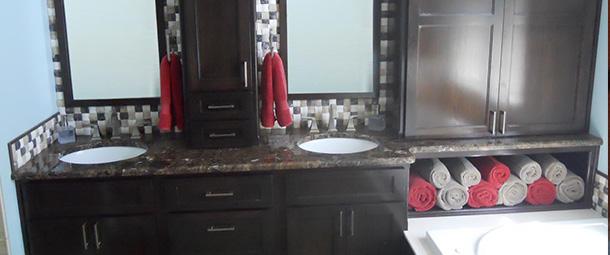 Southwestern Remodeling Bathroom Remodel Jan 2014 Southwest Remodeling