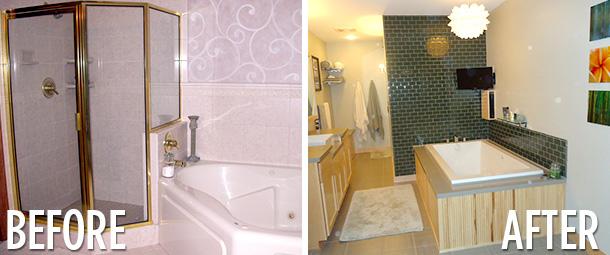 Customer Spotlight Home Remodeling By Southwestern Remodeling