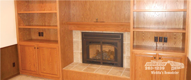 Maximize Your Home 39 S Value With Basement Remodeling