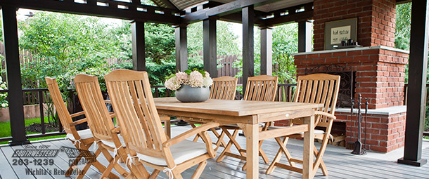 Planning-Your-New-Outdoor-Living-Space