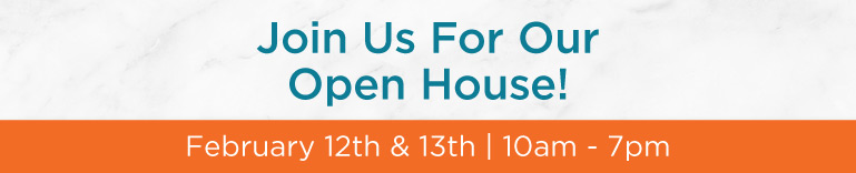 SWR-Open-House-Banner