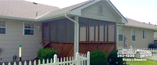 Why-Build-a-Covered-Deck-or-Sunroom-Southwestern-Remodeling