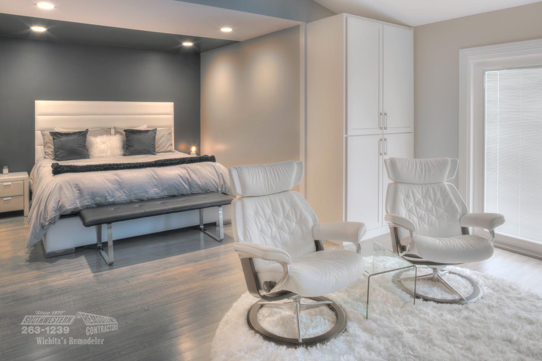 Stunning Designers Home Gallery Wichita Images - Interior Design ...