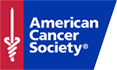 Cattleman's Ball & American Cancer Society
