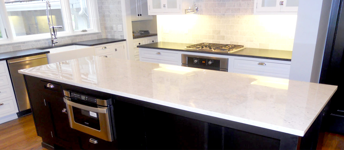 southwestern-remodeling-kitchen-homepage-image