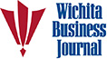 2005 Best Places to Work – Wichita Business Journal