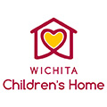 Wichita Children's Home