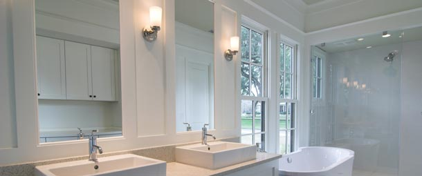 Bathroom Remodeling Wichita Ks Impressive Inspirational Bathroom Remodeling Ideas In Wichita Ks Review
