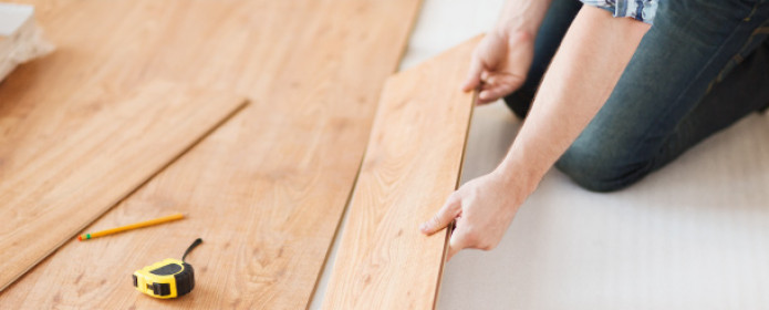 Home Remodeling Projects that Give You Bang for Your Buck