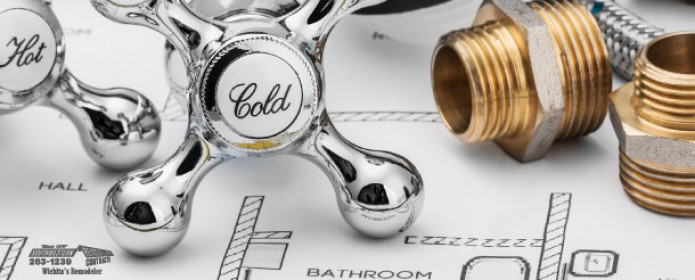 Tips to Budget Your Bathroom Remodel