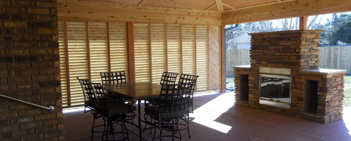 Wichita Remodeling Review by Southwestern Remodeling Customer