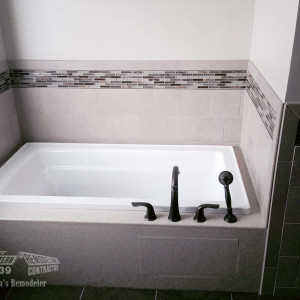 bathroom remodeling wichita home remodeler