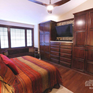 room additions wichita home remodeler