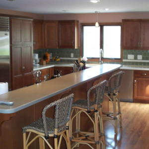Southwestern-Remodeling-Kitchens-1