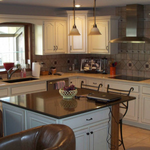 Southwestern-Remodeling-Kitchens-11