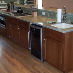 Southwestern-Remodeling-Kitchens-2