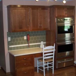 Southwestern-Remodeling-Kitchens-3