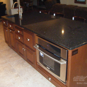 Southwestern-Remodeling-Kitchens-31