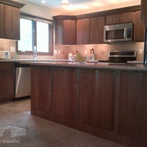 Southwestern-Remodeling-Kitchens-4