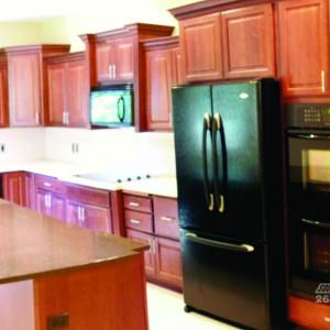 Southwestern-Remodeling-Kitchens-5