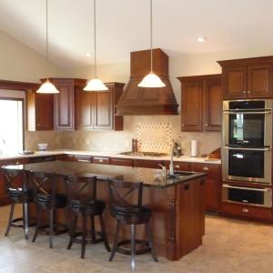 Southwestern-Remodeling-Kitchens-8
