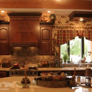 Southwestern-Remodeling-Kitchens-9