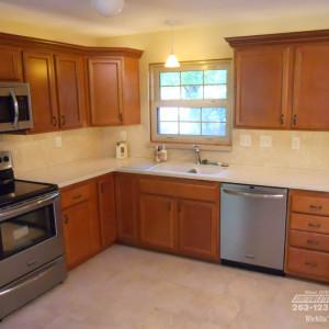 Southwestern-Remodeling-Kitchens-Simple-1