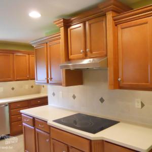 Southwestern-Remodeling-Kitchens-Simple-2