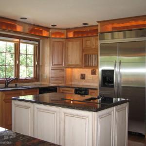 Southwestern-Remodeling-Kitchens-White-Island-1