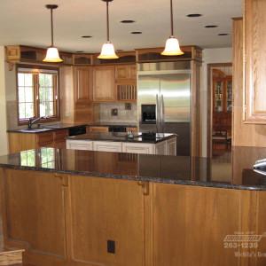 Southwestern-Remodeling-Kitchens-White-Island-2