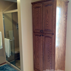 Southwestern-Remodeling-New-Bathroom-Remodel-2-cabinetry