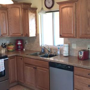 Southwestern-Remodeling-New-Kitchen2