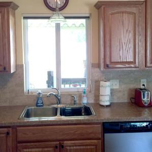 Southwestern-Remodeling-New-Kitchen3