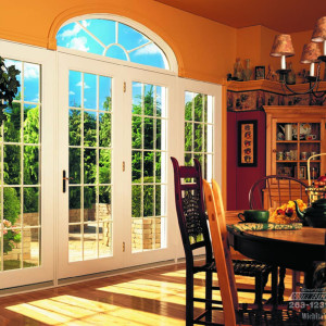 replacement windows wichita home remodeler