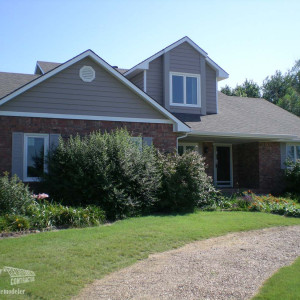 siding wichita home remodeler
