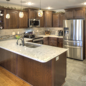 Southwestern-Remodeling-Wichita-Kitchen-1