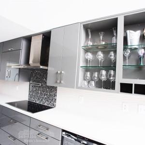 Southwestern-Remodeling-Wichita-Room-Addition-Kitchen-cabnets3