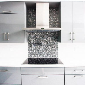 Southwestern-Remodeling-Wichita-Room-Addition-Kitchen-counter