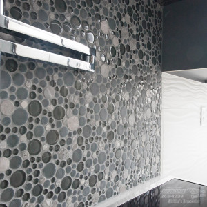 Southwestern-Remodeling-Wichita-Room-Addition-Kitchen-tile
