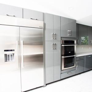 Southwestern-Remodeling-Wichita-Room-Addition-Kitchen2.jpg