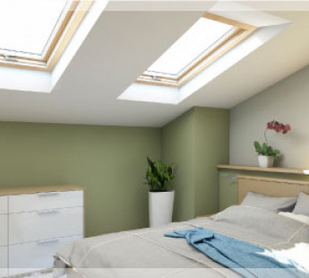 Increase Your Home's Value with an Attic Remodel