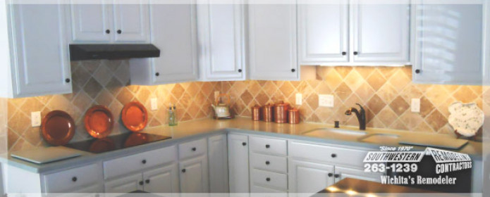 Choose Timeless Designs for Your Home Remodeling Project