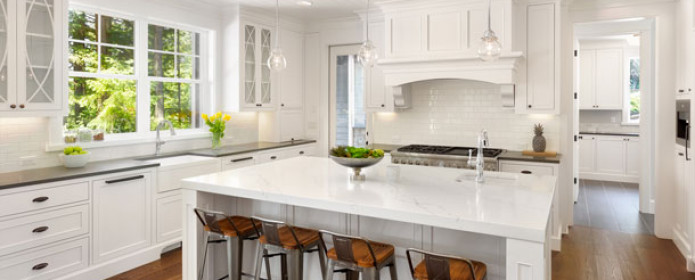 Planning Your Kitchen Remodel | Wichita, KS