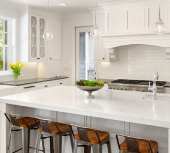 Planning Your Kitchen Remodel | Wichita, KS