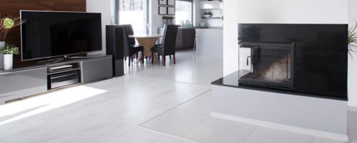 Flooring Worth Adoring   Wichita Home Remodeling