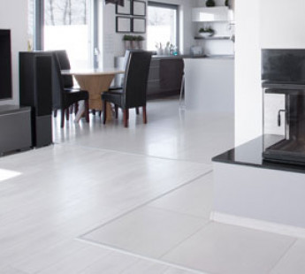Flooring Worth Adoring | Wichita Home Remodeling