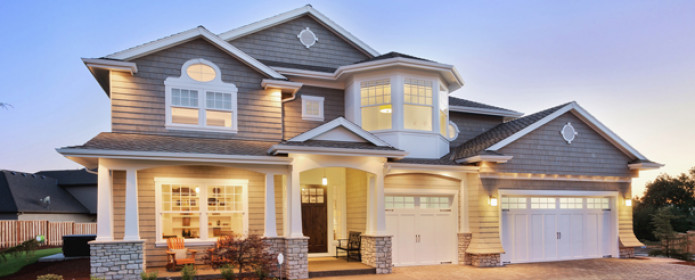Choosing the Right Windows for Your Home Remodel