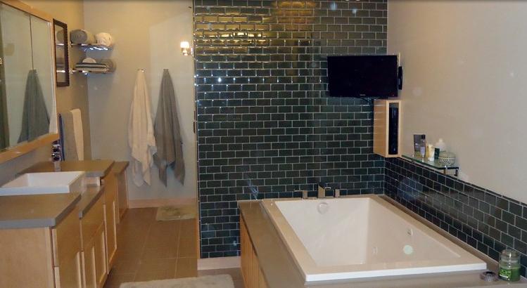 Bathroom Remodeling Southwestern Remodeling