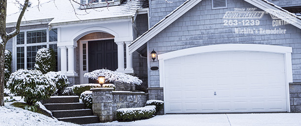 Best Time of Year for Your Home Remodeling Project