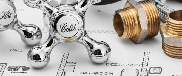 Tips-to-Budget-Your-Bathroom-Remodel